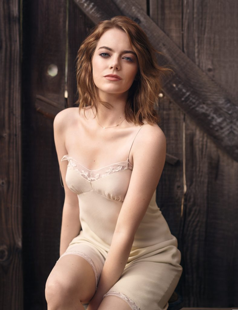 Emma-Stone-Bathingsuit-Pictures