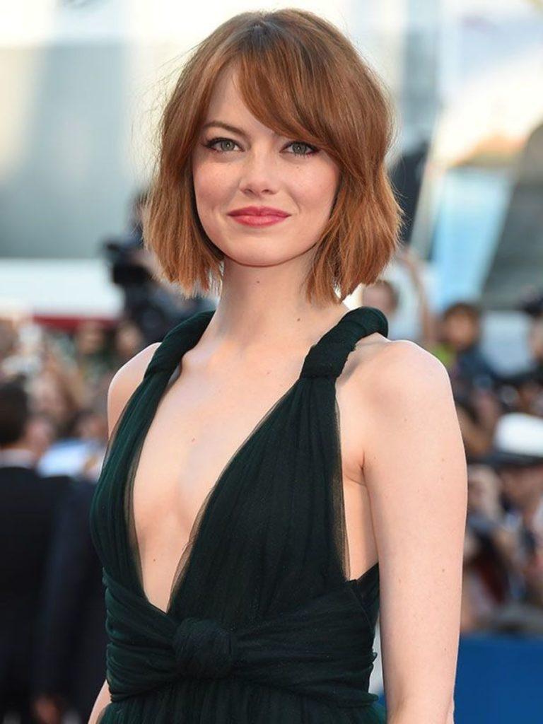 Emma-Stone-Breast-Images