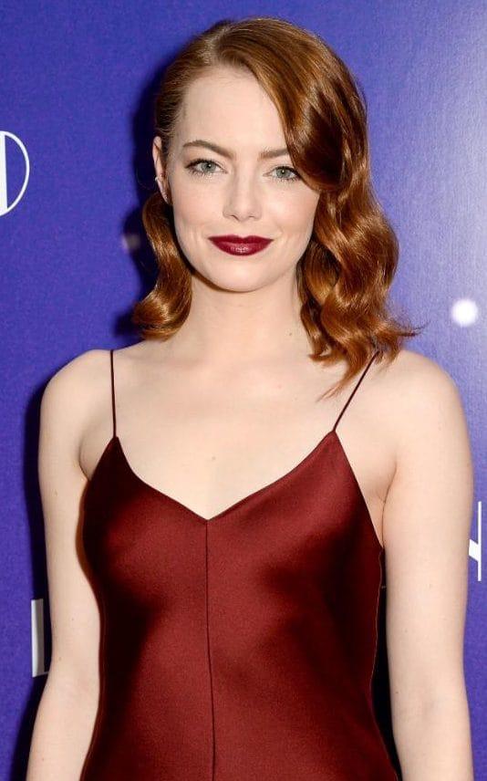 Emma-Stone-Hair-Style-Photos