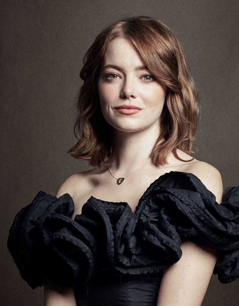 Emma-Stone-Hot-Body-Photos