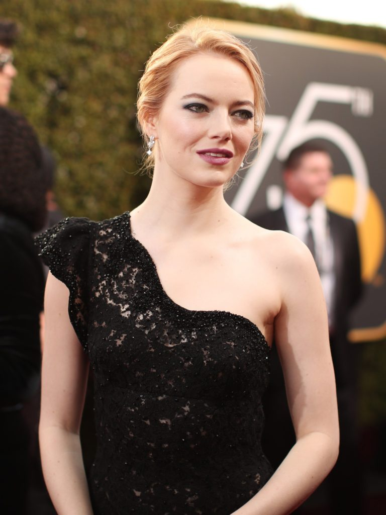 Emma-Stone-Hot-Wallpapers