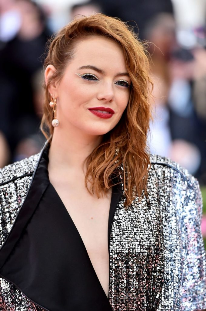 Emma-Stone-Makeup-Pictures