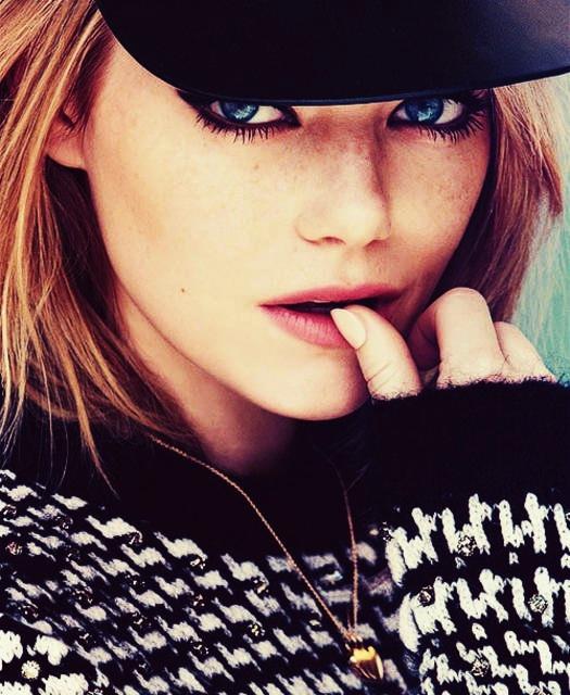 Emma-Stone-Photoshoot