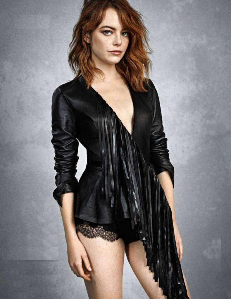 Emma-Stone-Sexy-Bikini-Pics