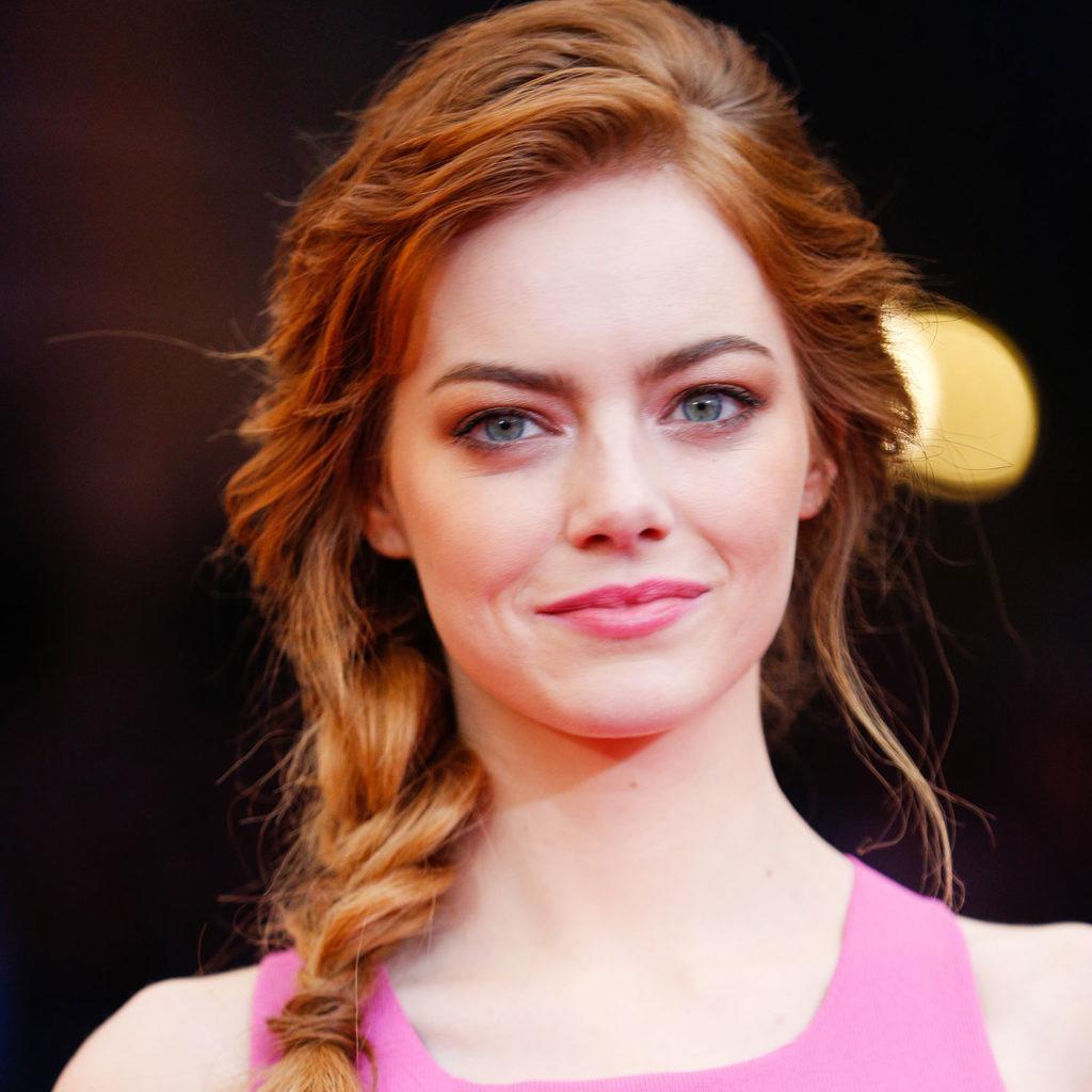 Emma-Stone-Sexy-Eyes-Images