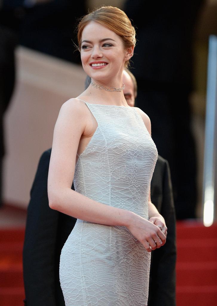 Emma-Stone-Smile-Images