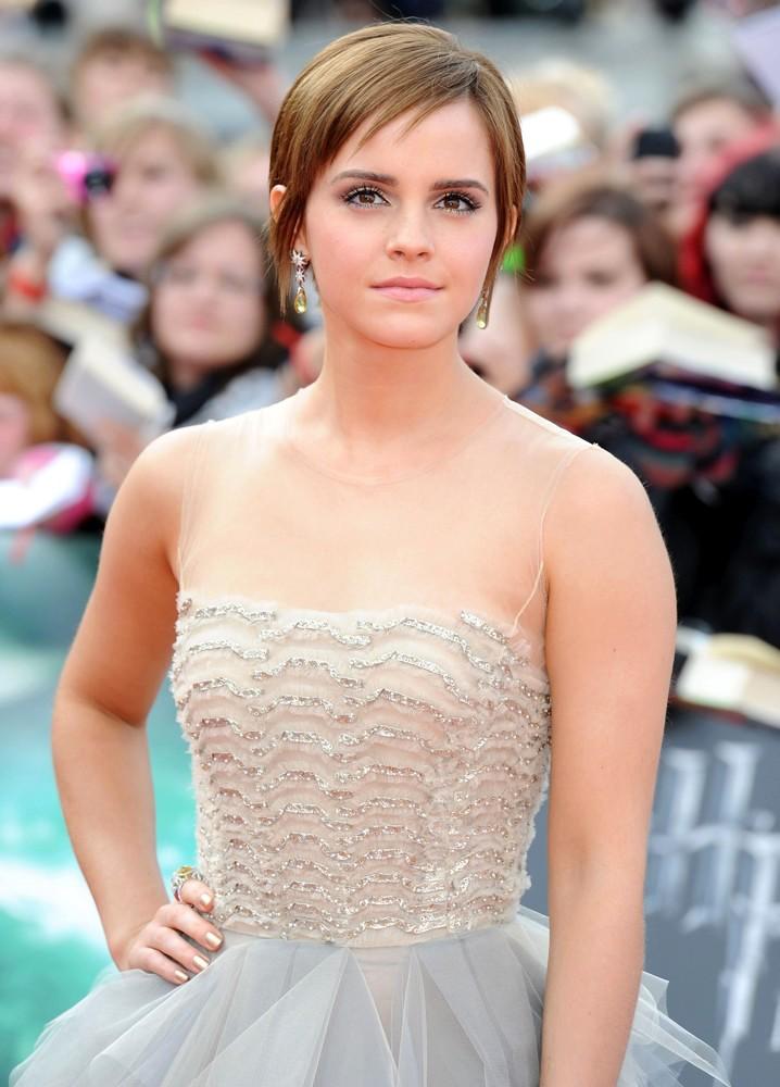 Emma-Watson-Armpits-Photos