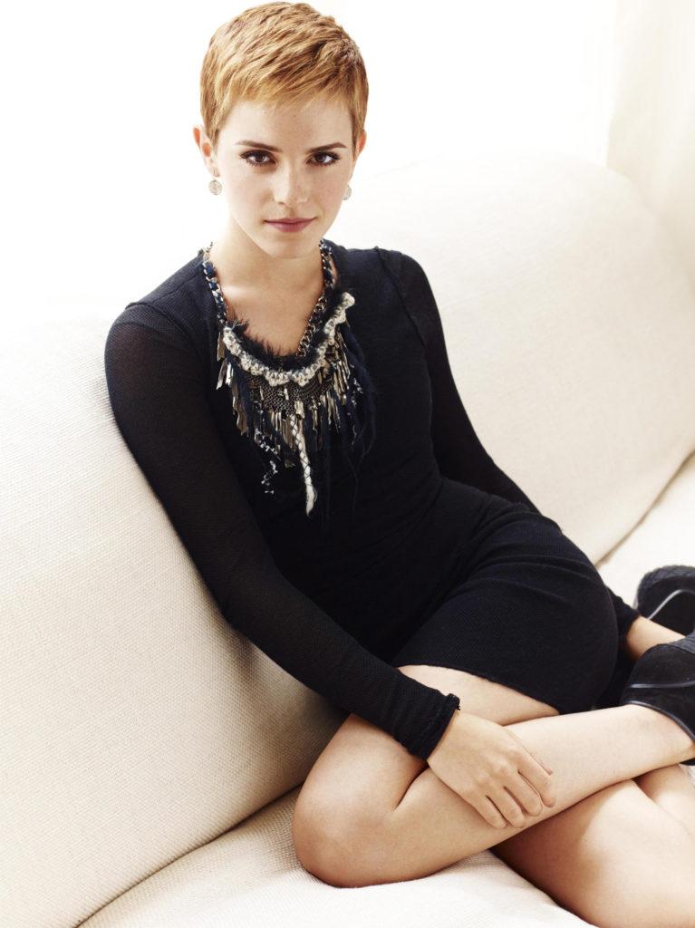Emma-Watson-Bikini-Pictures