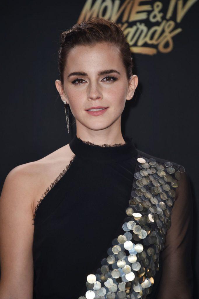 Emma-Watson-Bold-Images
