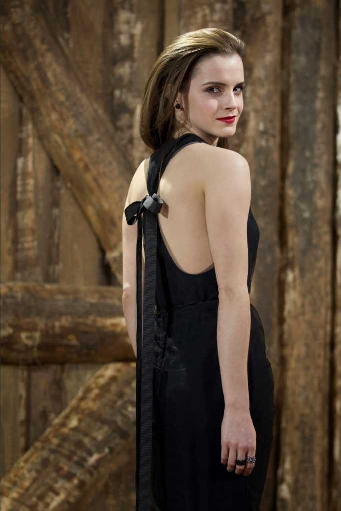 Emma-Watson-Bold-Photoshoot