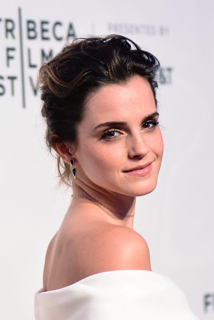 Emma-Watson-Cute-Smile-Pics