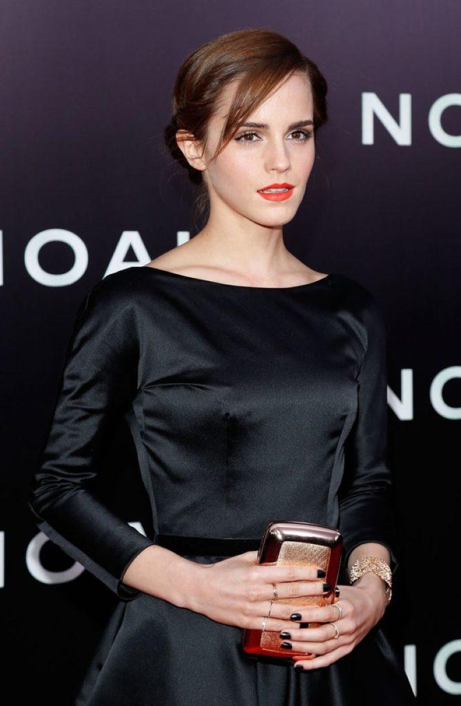 Emma-Watson-Event-Photos