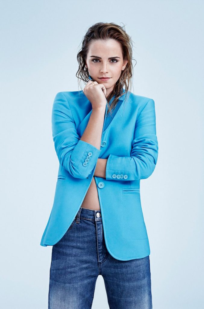 Emma-Watson-Jeans-Pictures
