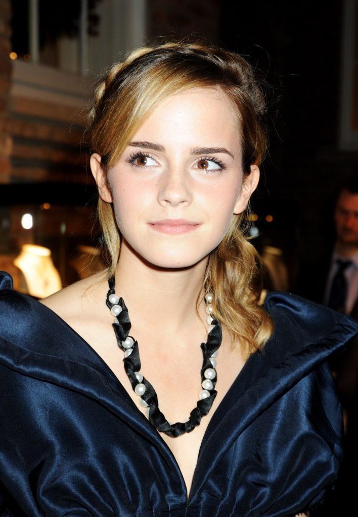 Emma-Watson-Makeup-Photos