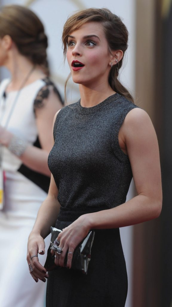 Emma-Watson-Muscles-Images