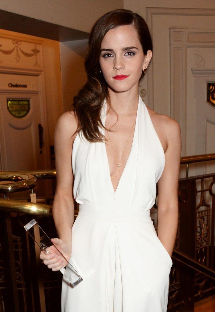Emma-Watson-Muscles-Photos
