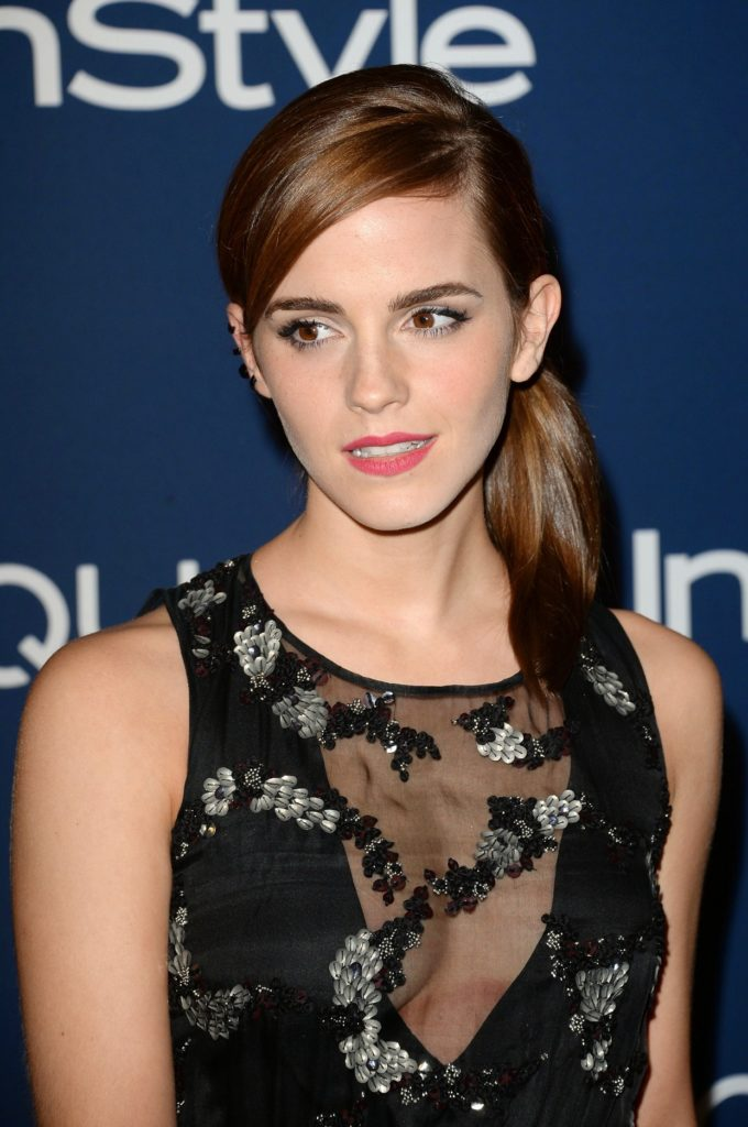 Emma-Watson-Pictures
