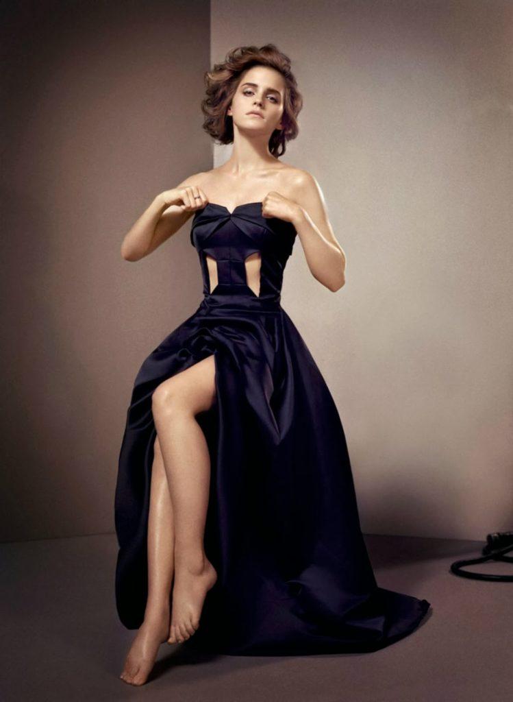 Emma-Watson-Sexy-Body-Pics