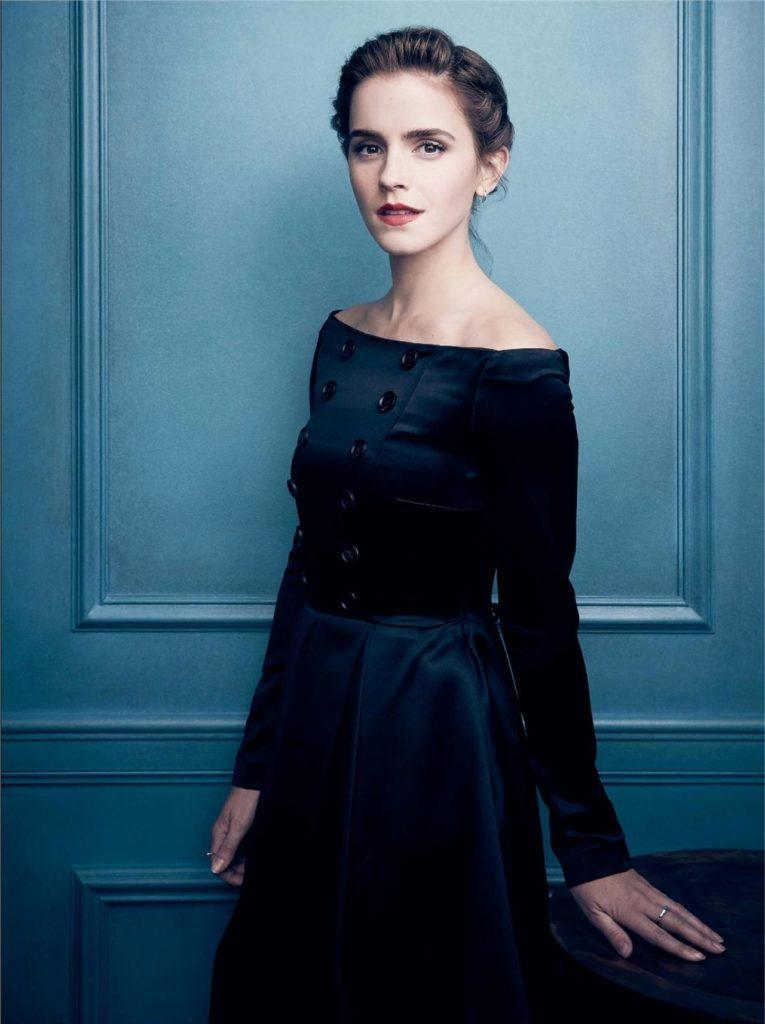 Emma-Watson-Short-Hair-Wallpapers