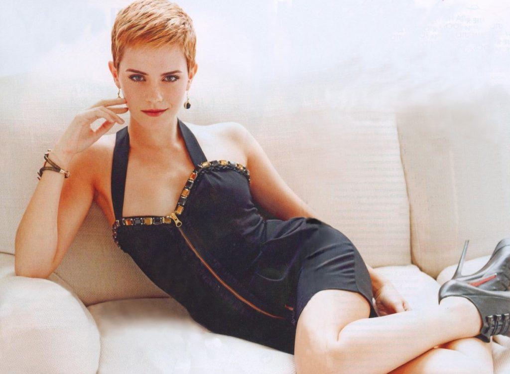 Emma-Watson-Swimsuit-Photos