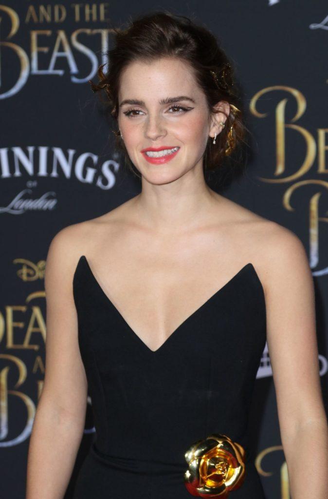 Emma-Watson-Topless-Photos