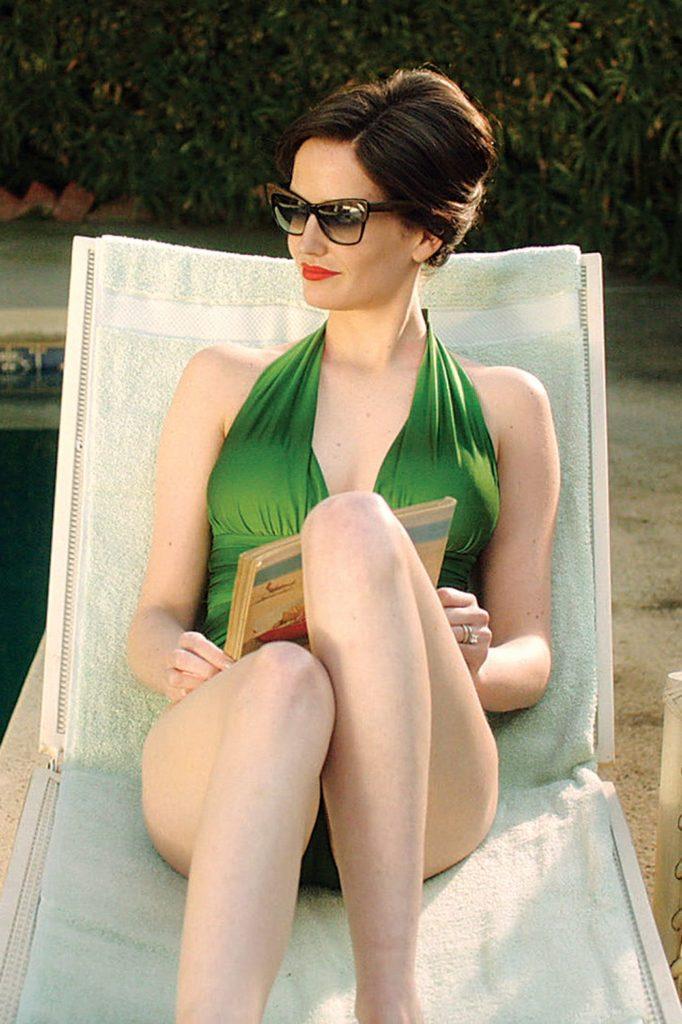 Eva-Green-Bikini-Photos