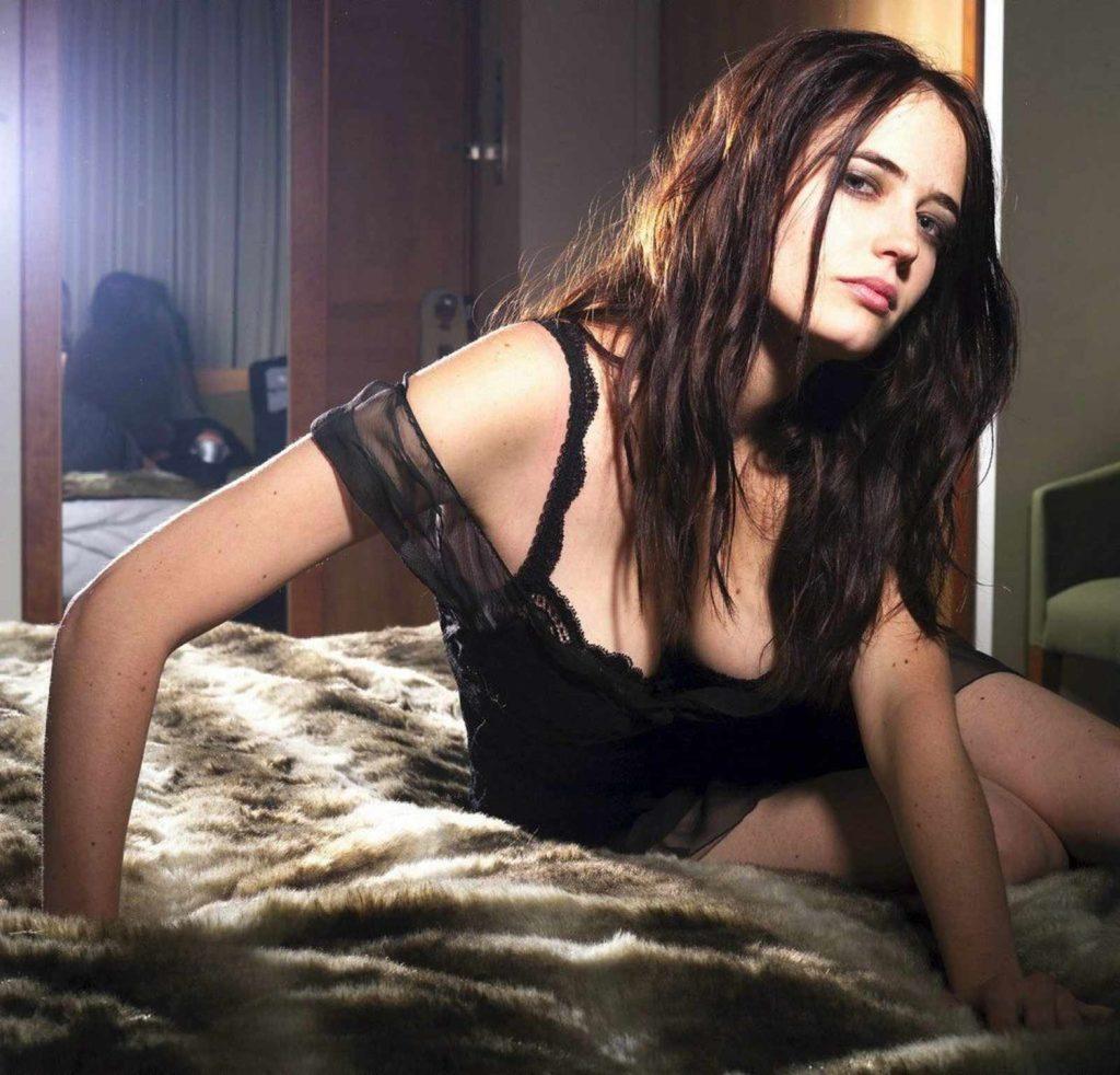 Eva-Green-Hot-Body-Photos