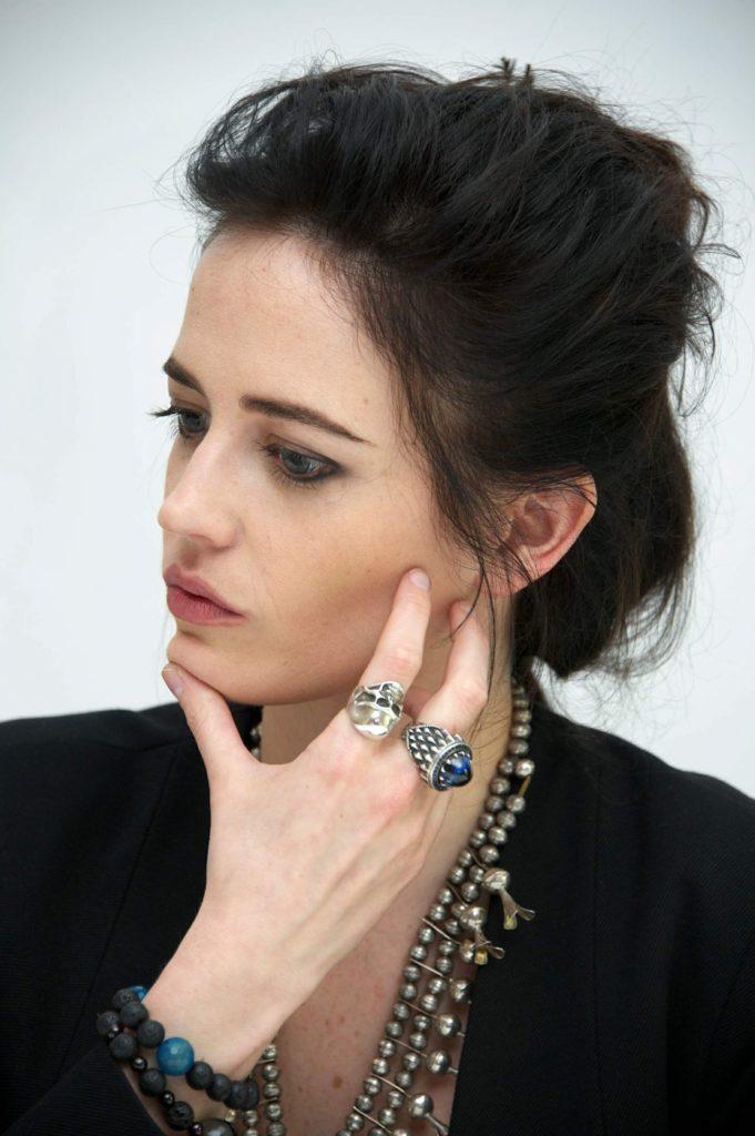 Eva-Green-Hot-Pictures