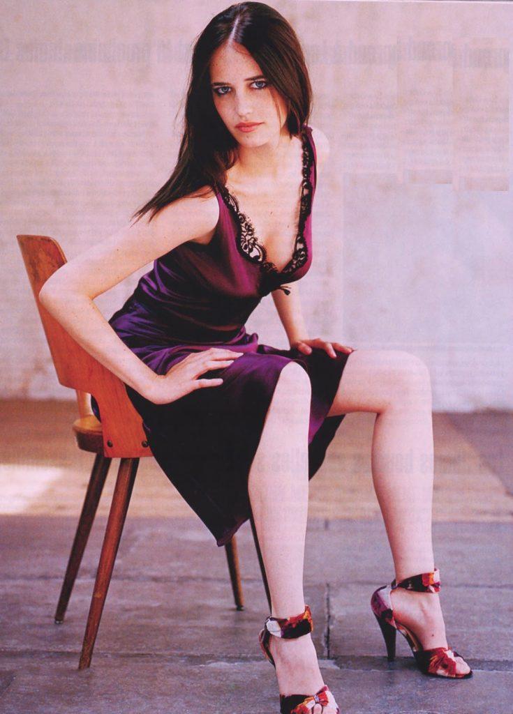 Eva-Green-Hot-Sexy-Photos