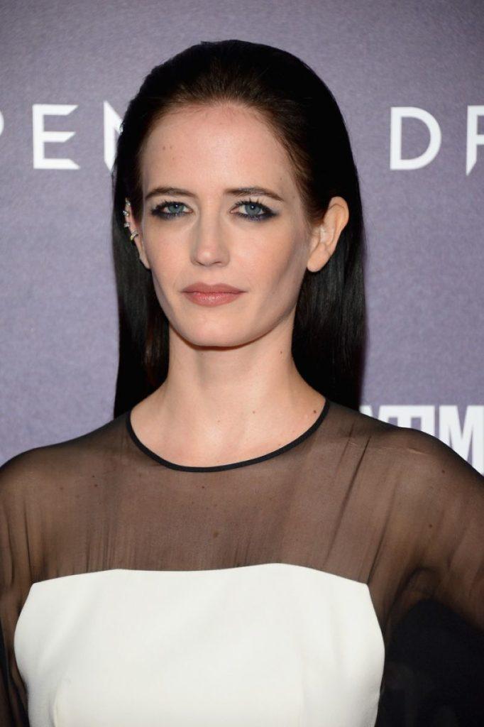 Eva-Green-Makeup-Photos