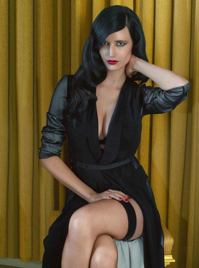 Eva-Green-Sexy-Leggings-Photos