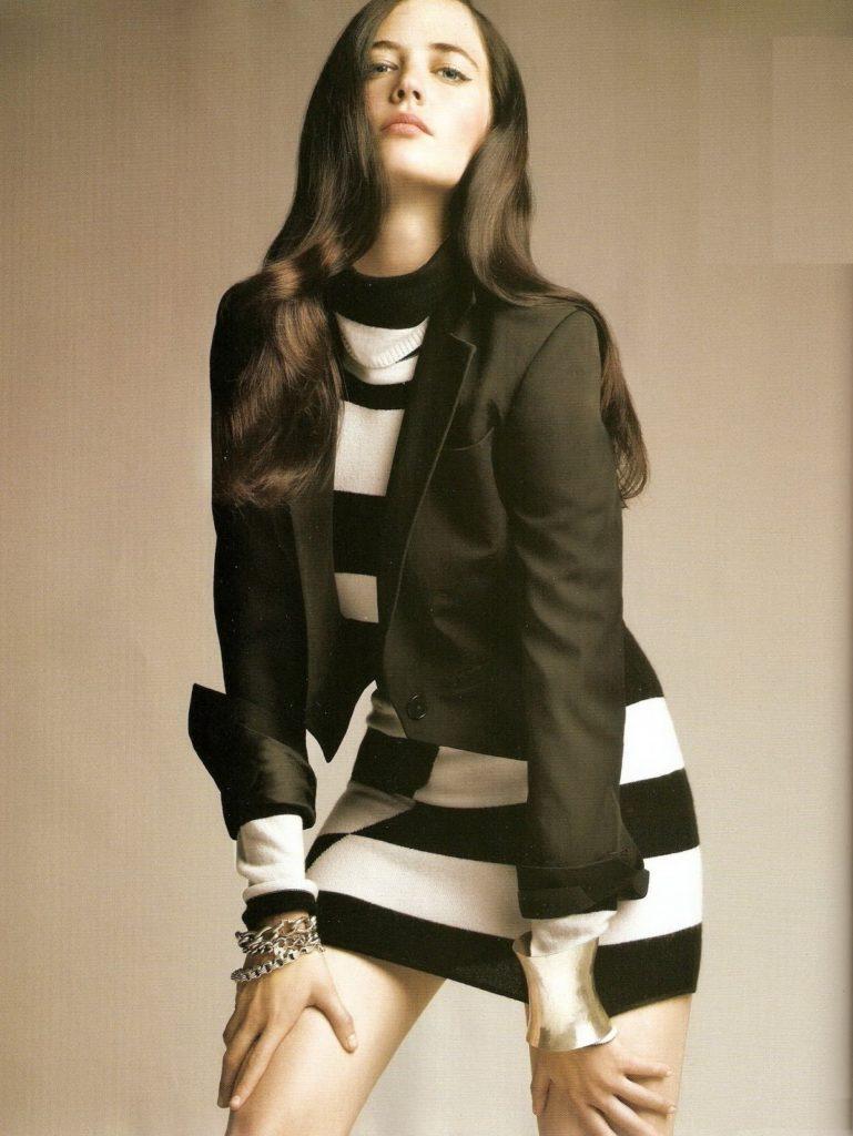 Eva-Green-Skirt-Images