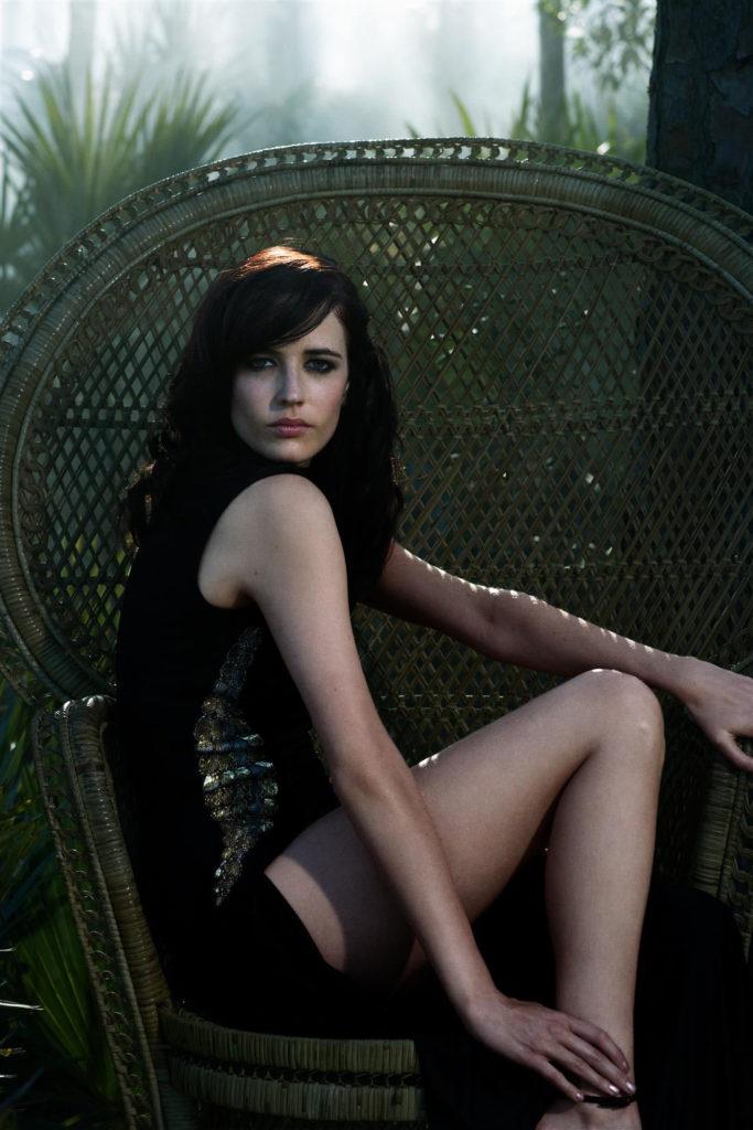 Eva-Green-Swimsuit-Photos