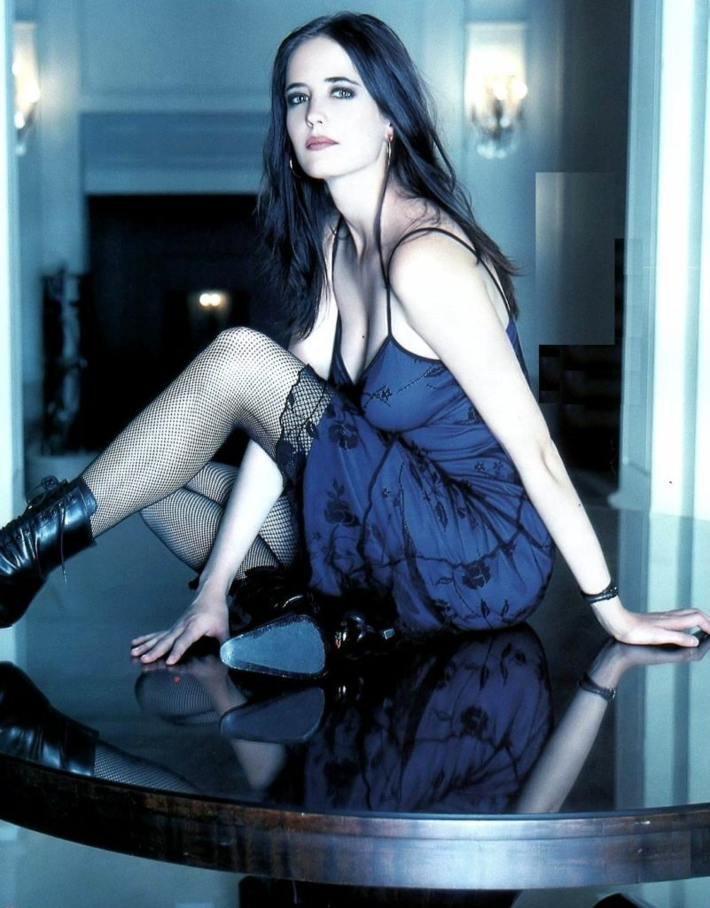 Eva-Green-Thighs-Images