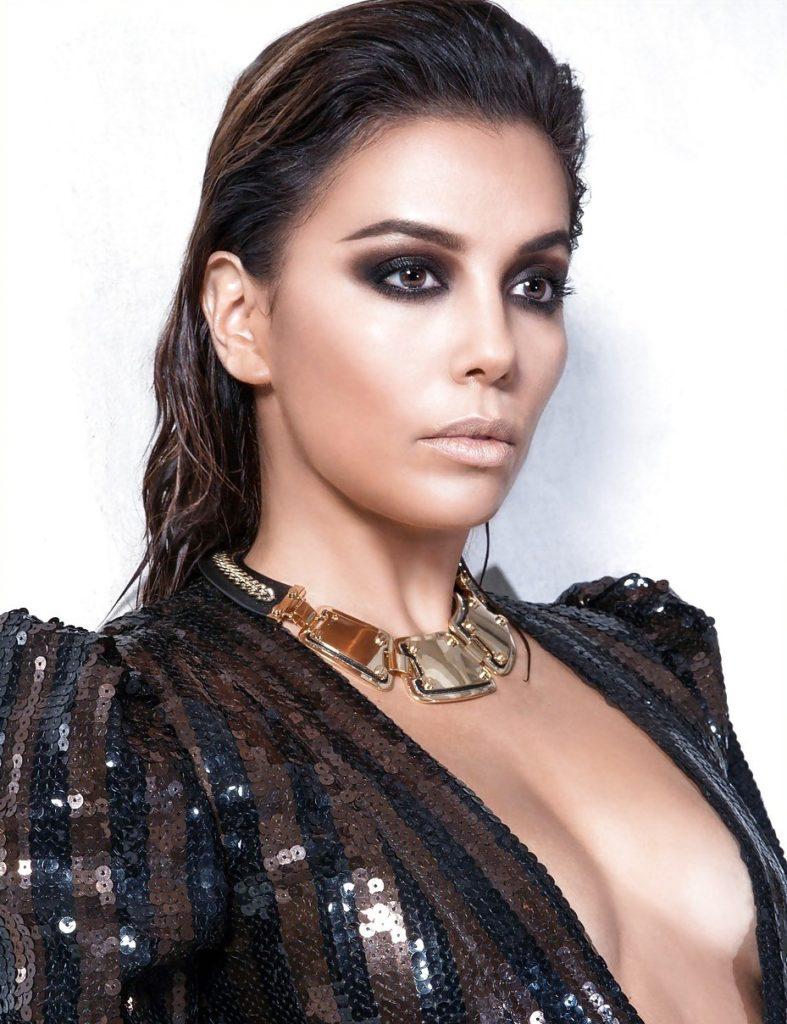 Eva-Longoria-Sexy-Makeup-Pics