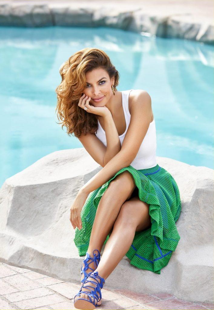 Eva-Mendes-Feet-Images