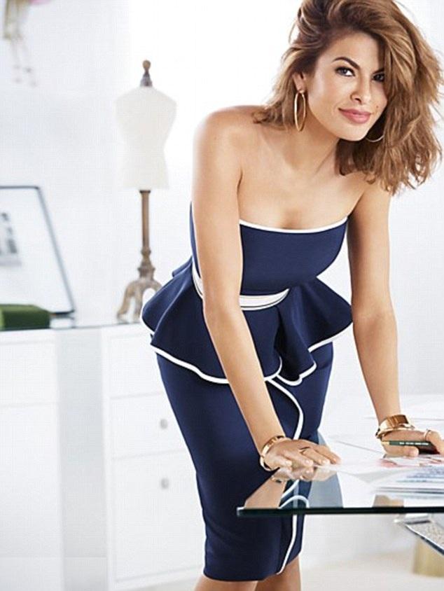 Eva-Mendes-Topless-Pics