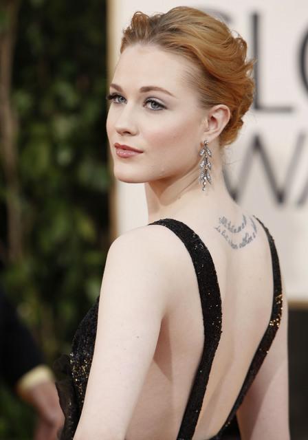 Evan-Rachel-Wood-Tattoos-Images