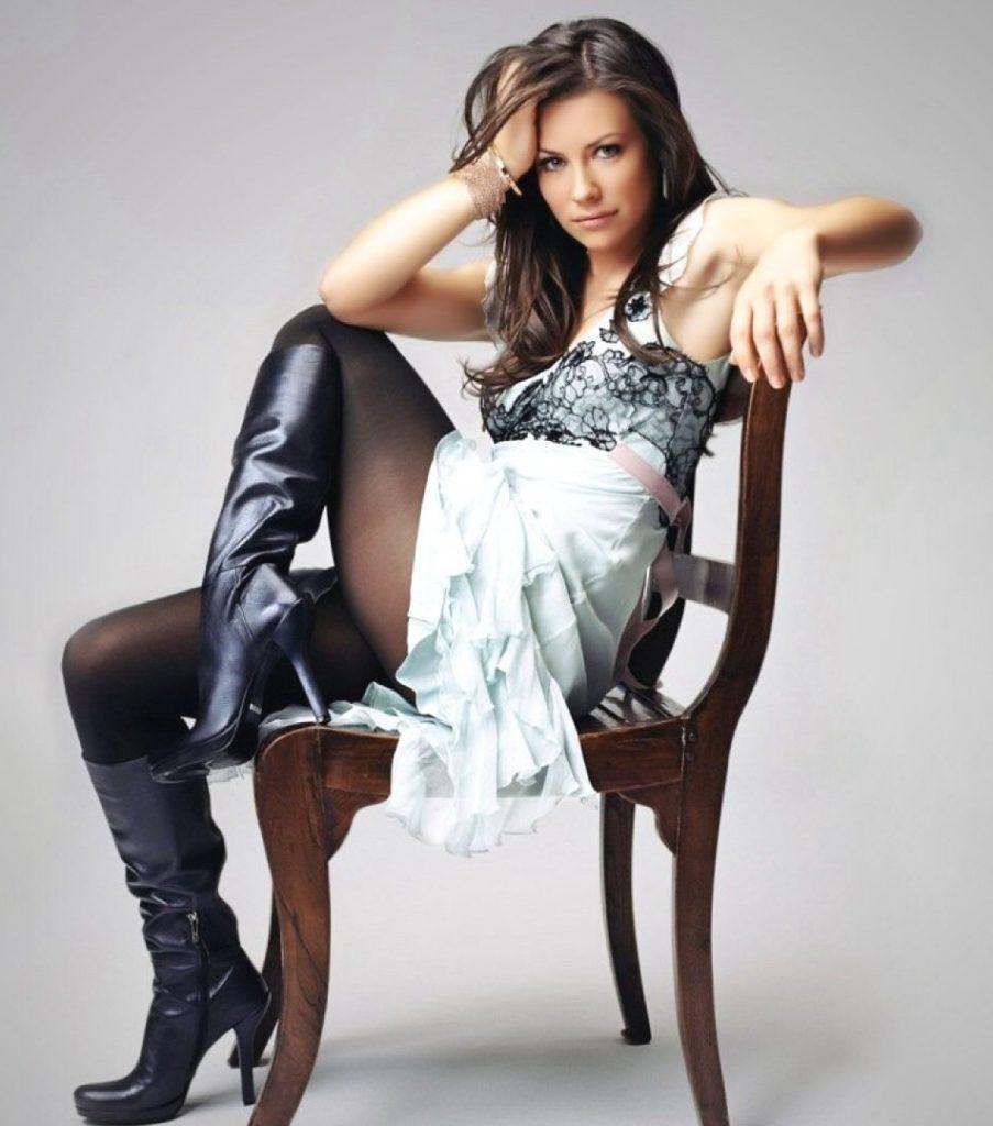 Evangeline-Lilly-Bold-Photoshoot