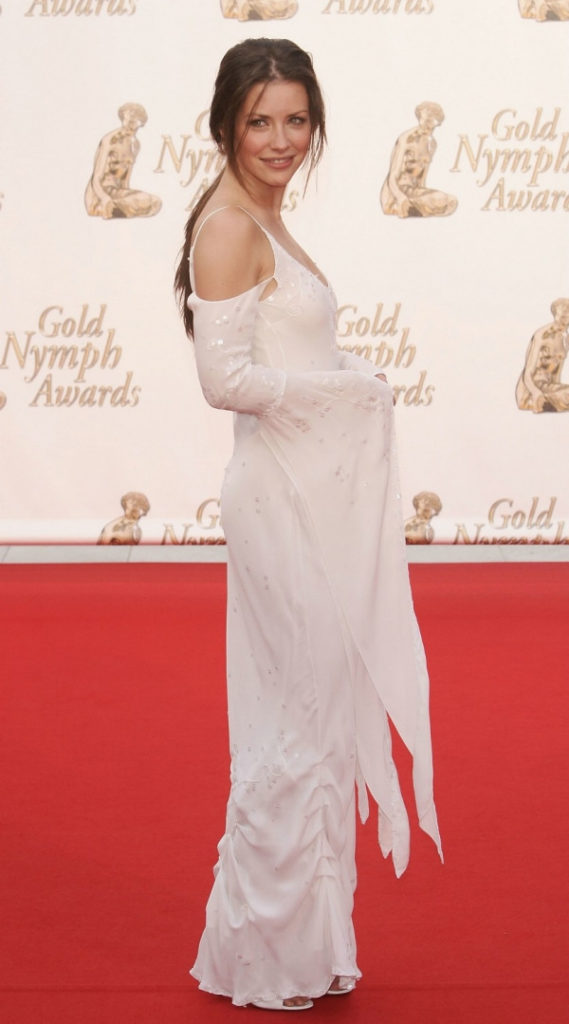 Evangeline-Lilly-Gown-Photos