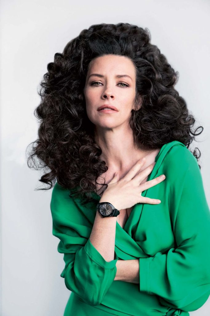 Evangeline-Lilly-Hair-Style-PIcs