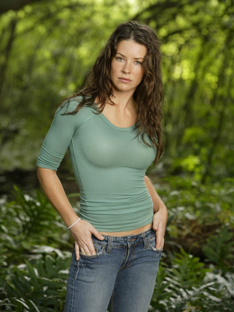 Evangeline-Lilly-Jeans-Photos