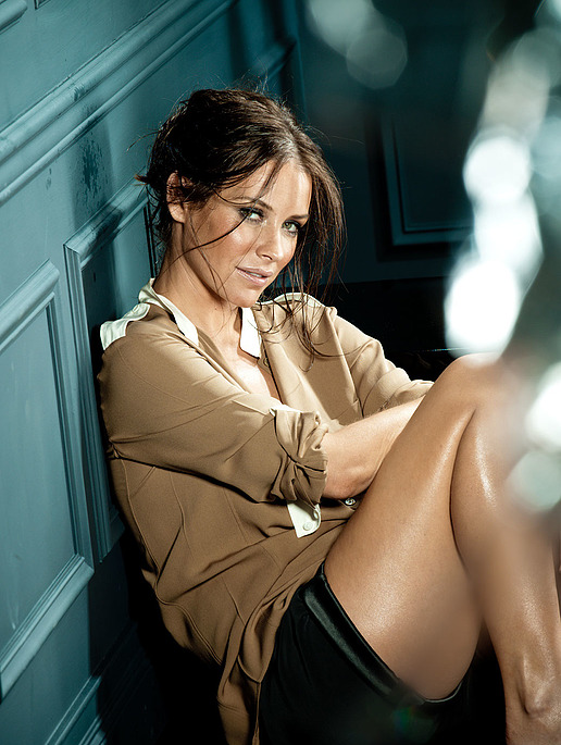Evangeline-Lilly-Shorts-Images