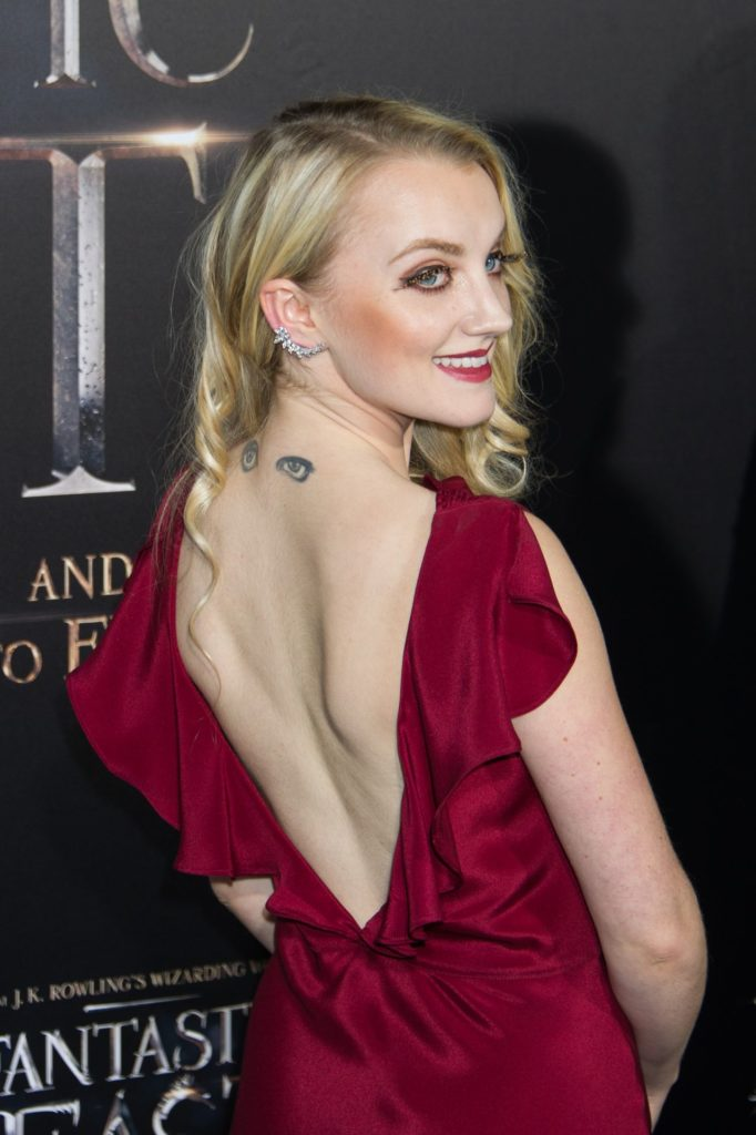 Evanna-Lynch-Backless-Wallpapers