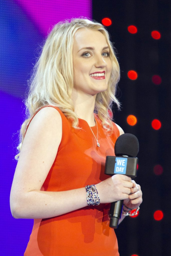 Evanna-Lynch-Muscles-Images