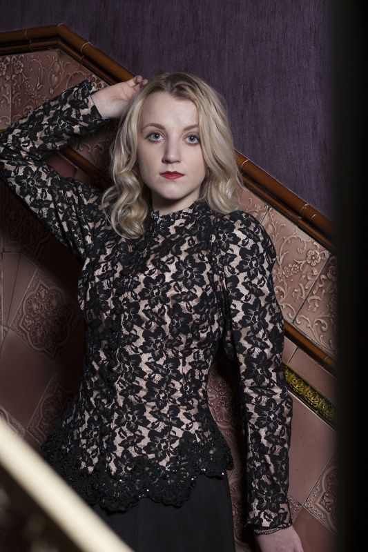 Evanna-Lynch-Pictures