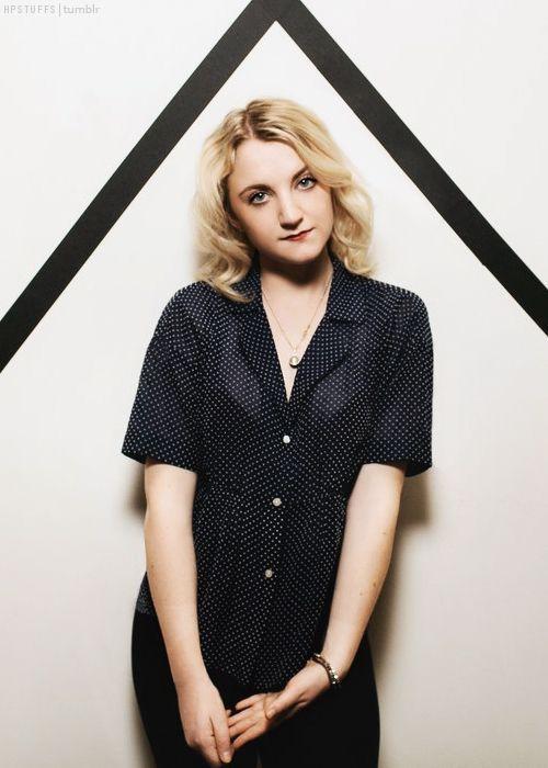 Evanna-Lynch-Short-Hair-Images