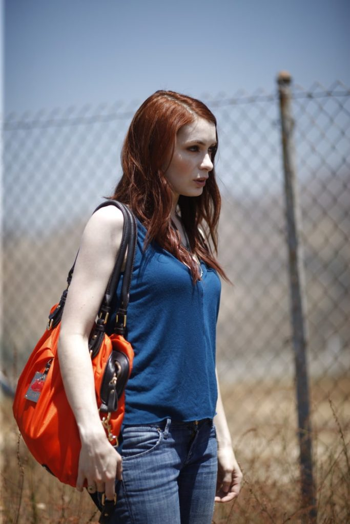 Felicia-Day-Bold-Images