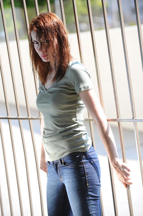 Felicia-Day-Butt-Photos