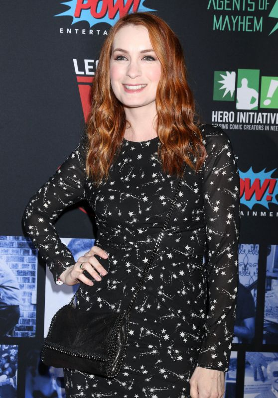 Felicia-Day-Cute-Pictures